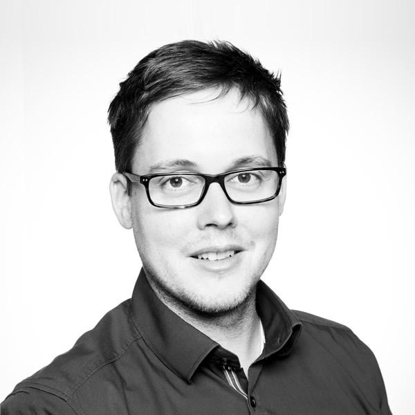 Moritz Wallat