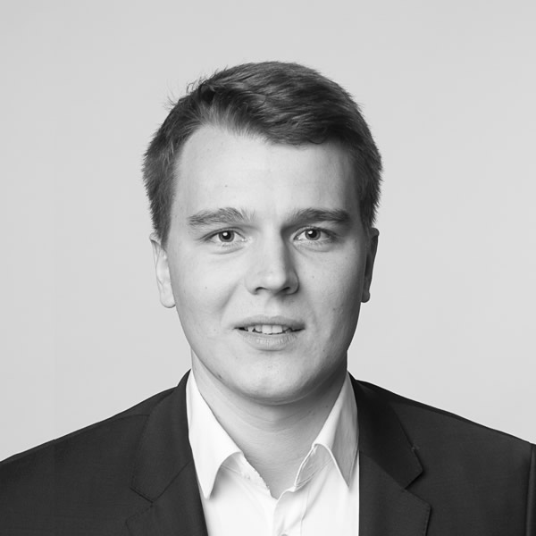 Randy Schröder